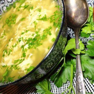 http://server.digimetriq.com/wp-content/uploads/2021/02/1613338816_436_Quick-and-Easy-Keto-Egg-Drop-Soup-Recipe-Low-Carb.jpg
