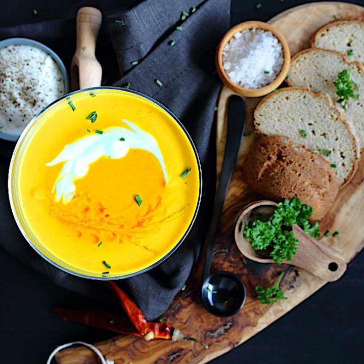 http://server.digimetriq.com/wp-content/uploads/2021/02/1613338817_407_Quick-and-Easy-Keto-Egg-Drop-Soup-Recipe-Low-Carb.jpg