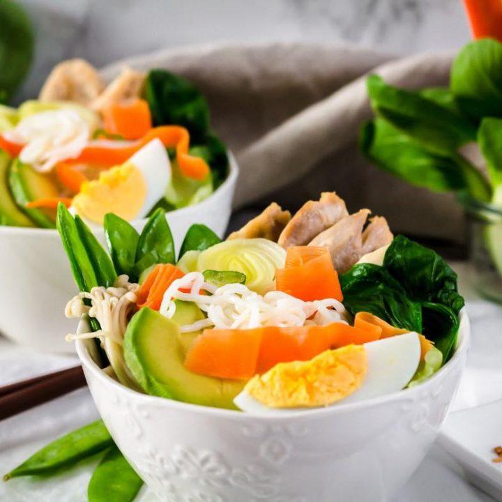 http://server.digimetriq.com/wp-content/uploads/2021/02/1613338818_762_Quick-and-Easy-Keto-Egg-Drop-Soup-Recipe-Low-Carb.jpg