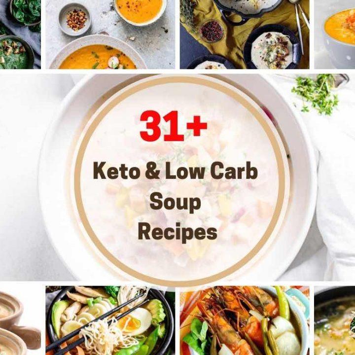 http://server.digimetriq.com/wp-content/uploads/2021/02/1613338819_884_Quick-and-Easy-Keto-Egg-Drop-Soup-Recipe-Low-Carb.jpg