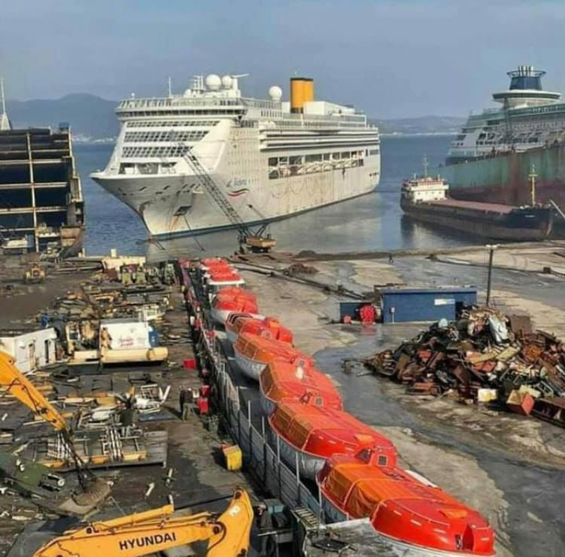 http://server.digimetriq.com/wp-content/uploads/2021/02/Former-Carnival-Owned-Cruise-Ship-is-Beached-in-Turkey.jpg