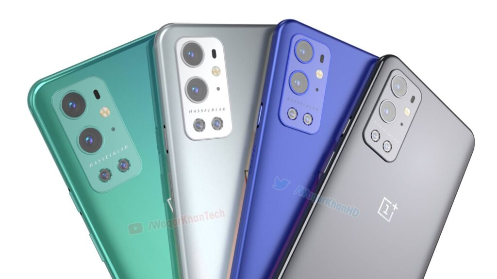 http://server.digimetriq.com/wp-content/uploads/2021/02/1613315224_131_OnePlus-9-PRO-Gets-Official-Looking-Renders-in-All-Four.jpg