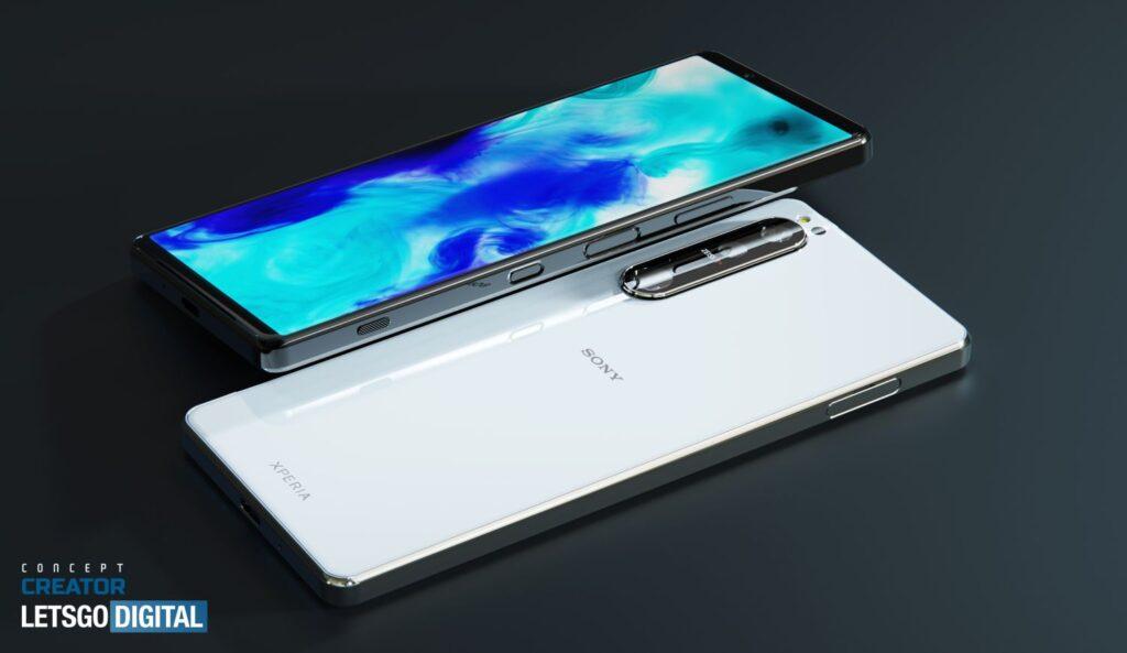 http://server.digimetriq.com/wp-content/uploads/2021/02/1613743806_733_Sony-Xperia-1-Mark-3-Smartphone-Gets-a-Beautiful-Video.jpg