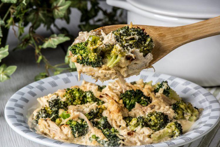 http://server.digimetriq.com/wp-content/uploads/2021/02/1613823734_185_Keto-Chicken-Broccoli-Alfredo.jpg