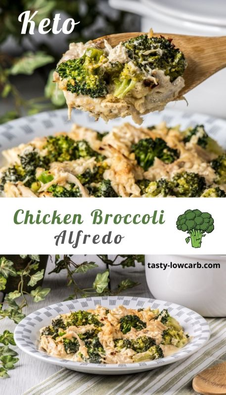 http://server.digimetriq.com/wp-content/uploads/2021/02/1613823736_306_Keto-Chicken-Broccoli-Alfredo.jpg