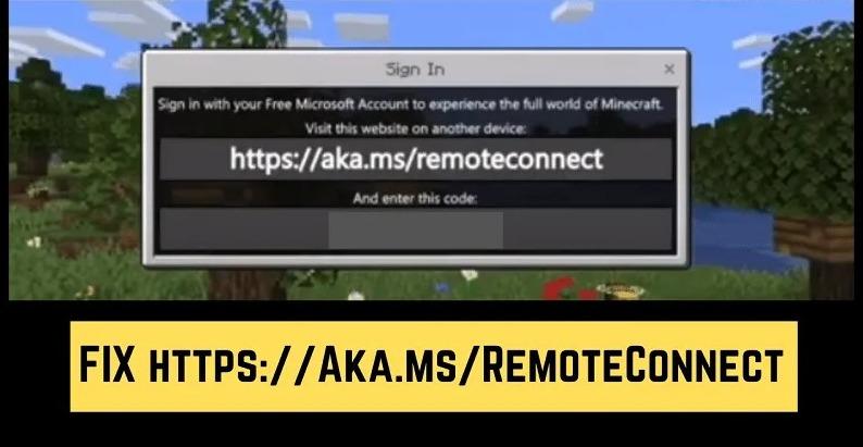 http://server.digimetriq.com/wp-content/uploads/2021/02/Fix-Minecraft-Remote-Connect-Error.jpg