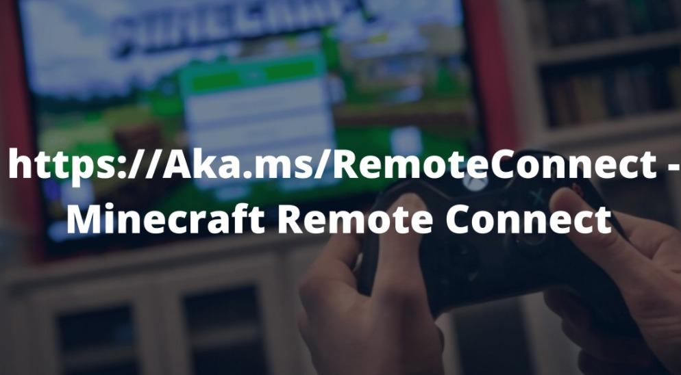 http://server.digimetriq.com/wp-content/uploads/2021/02/1613920025_130_Fix-Minecraft-Remote-Connect-Error.jpg