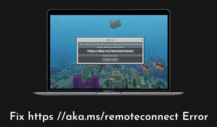 http://server.digimetriq.com/wp-content/uploads/2021/02/1613920027_689_Fix-Minecraft-Remote-Connect-Error.jpg
