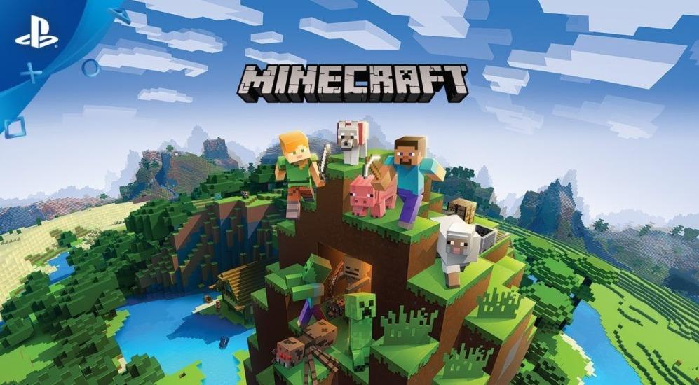 http://server.digimetriq.com/wp-content/uploads/2021/02/1613920028_463_Fix-Minecraft-Remote-Connect-Error.jpg