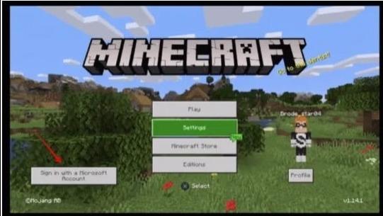 http://server.digimetriq.com/wp-content/uploads/2021/02/1613920028_17_Fix-Minecraft-Remote-Connect-Error.jpg
