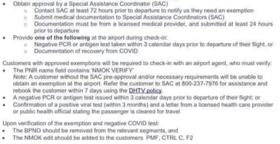http://server.digimetriq.com/wp-content/uploads/2021/02/If-You-Claim-A-Mask-Exemption-On-American-Airlines-You.jpg