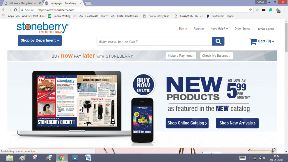 http://server.digimetriq.com/wp-content/uploads/2021/02/1612711269_498_21-Sites-like-Fingerhut-in-2021-Buy-Now-Pay-Later.png