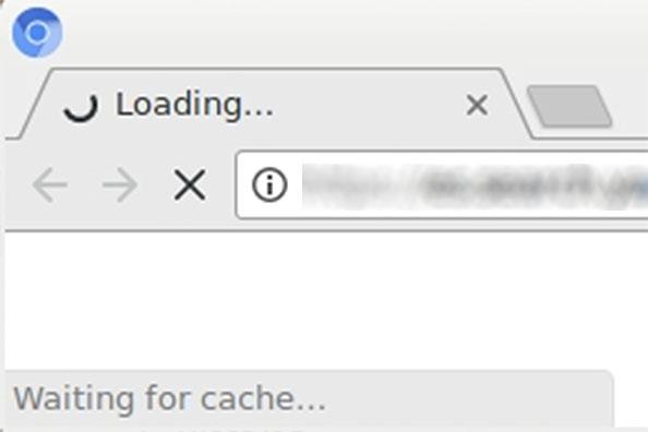 http://server.digimetriq.com/wp-content/uploads/2021/02/How-to-Fix-Google-Chrome-Waiting-for-Cache-Error.jpg