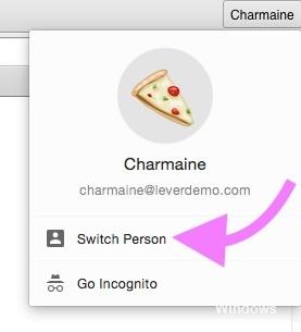 http://server.digimetriq.com/wp-content/uploads/2021/02/1613914983_488_How-to-Fix-Google-Chrome-Waiting-for-Cache-Error.jpg