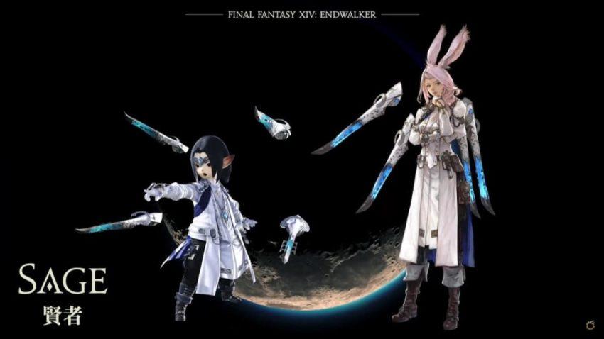 http://server.digimetriq.com/wp-content/uploads/2021/02/Square-Enix-sends-Warriors-of-Light-to-the-moon-in.jpg
