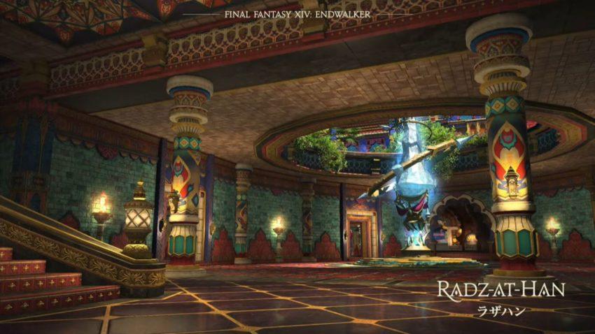 http://server.digimetriq.com/wp-content/uploads/2021/02/1612598545_115_Square-Enix-sends-Warriors-of-Light-to-the-moon-in.jpg