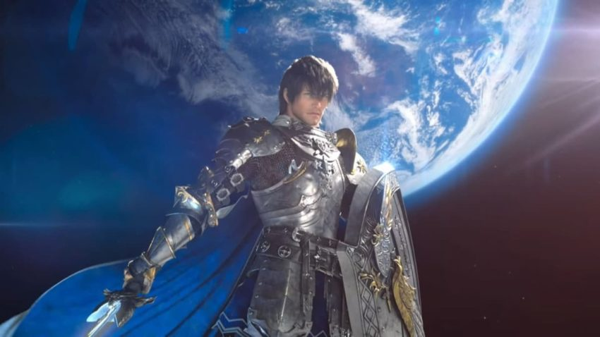 http://server.digimetriq.com/wp-content/uploads/2021/02/1612598546_204_Square-Enix-sends-Warriors-of-Light-to-the-moon-in.jpg