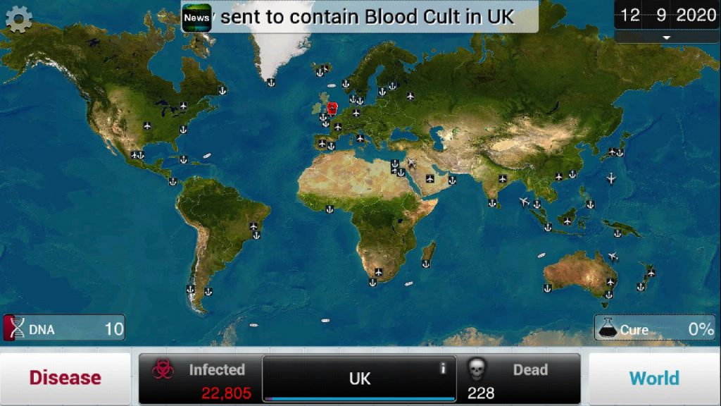 http://server.digimetriq.com/wp-content/uploads/2020/11/1604194153_625_Plague-Inc-When-Life-Imitates-Art.jpg