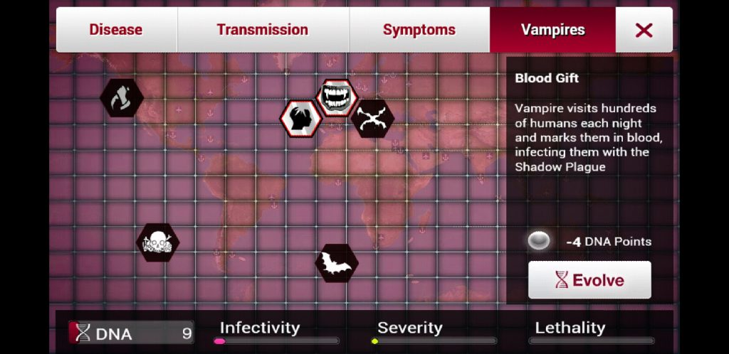 http://server.digimetriq.com/wp-content/uploads/2020/11/1604194154_927_Plague-Inc-When-Life-Imitates-Art.jpg
