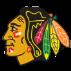 http://server.digimetriq.com/wp-content/uploads/2020/11/1605607040_867_NHL-Power-Rankings-Mid-offseason-edition.png&h=110&w=110.png