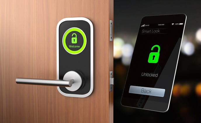 http://server.digimetriq.com/wp-content/uploads/2021/02/1612573571_628_7-Smart-Home-Upgrades-to-Help-Sell-Your-House.jpg