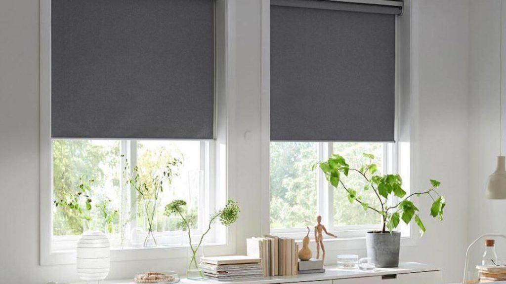 http://server.digimetriq.com/wp-content/uploads/2021/02/1612573573_307_7-Smart-Home-Upgrades-to-Help-Sell-Your-House.jpg
