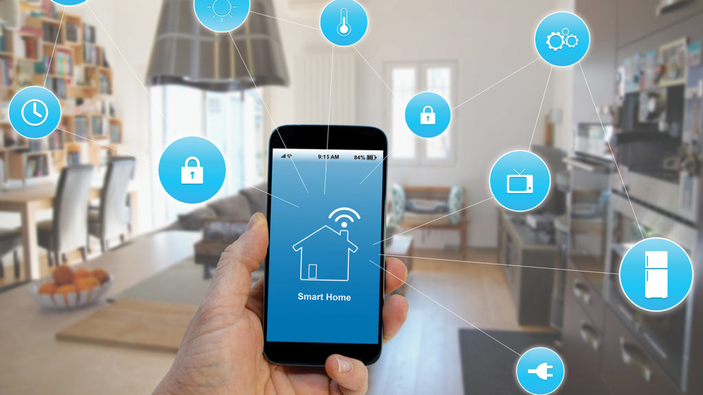 http://server.digimetriq.com/wp-content/uploads/2021/02/1612573573_288_7-Smart-Home-Upgrades-to-Help-Sell-Your-House.jpg