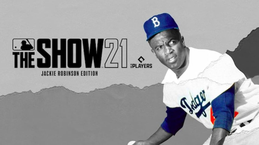 http://server.digimetriq.com/wp-content/uploads/2021/02/1612383502_128_How-to-pre-order-MLB-The-Show-21-–-Editions-bonuses.jpg