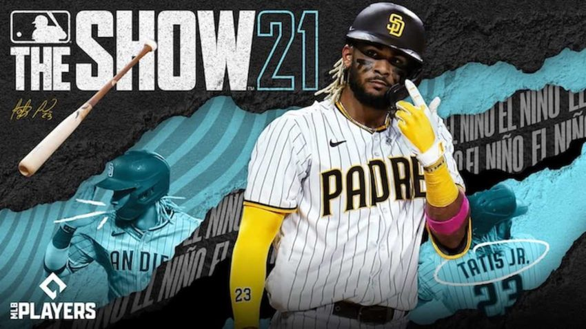http://server.digimetriq.com/wp-content/uploads/2021/02/1612383504_113_How-to-pre-order-MLB-The-Show-21-–-Editions-bonuses.jpg