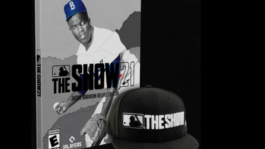 http://server.digimetriq.com/wp-content/uploads/2021/02/1612383505_365_How-to-pre-order-MLB-The-Show-21-–-Editions-bonuses.jpg