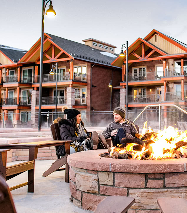 http://server.digimetriq.com/wp-content/uploads/2021/02/Marriott-Vacations-Buys-Lawrence-Welk-Resorts-Will-Rebrand-Them-As.jpg