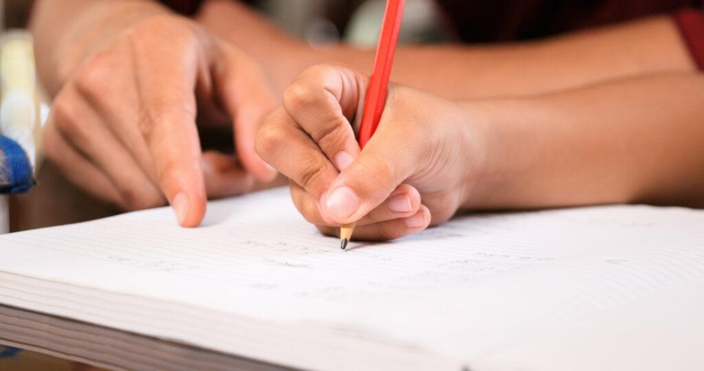 http://server.digimetriq.com/wp-content/uploads/2021/02/The-Importance-of-Pastoral-Care-in-Schools.jpg