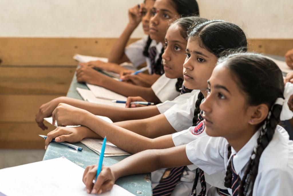 http://server.digimetriq.com/wp-content/uploads/2021/02/1612432570_33_The-Importance-of-Pastoral-Care-in-Schools.jpg