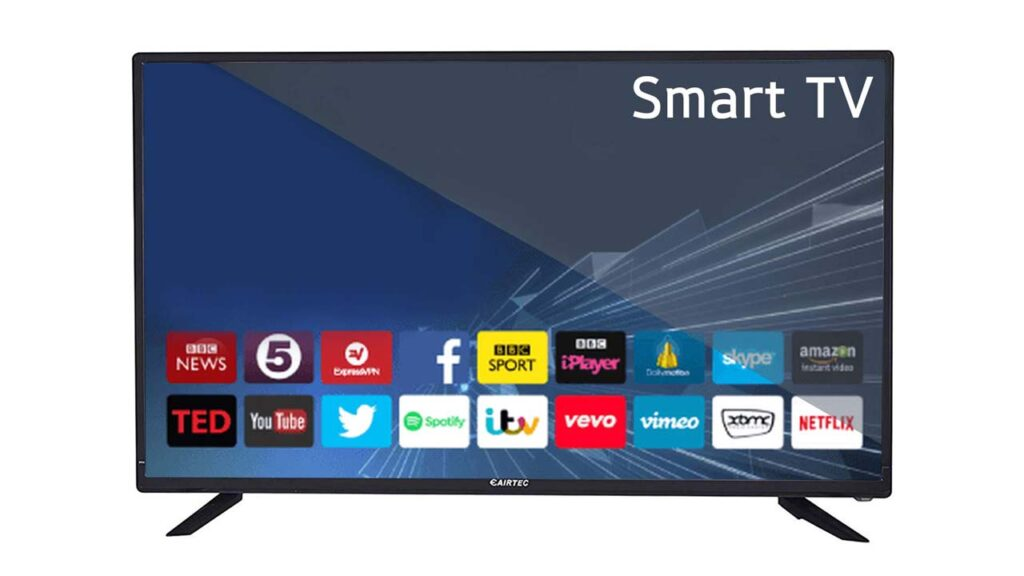 http://server.digimetriq.com/wp-content/uploads/2021/02/1612713439_765_Top-7-cheapest-smart-TVs-in-India.jpg