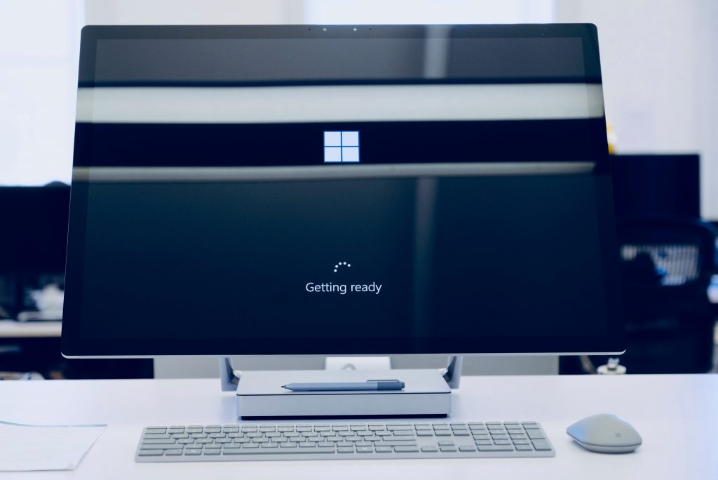http://server.digimetriq.com/wp-content/uploads/2021/02/Information-and-Tips-You-Need-for-Windows-Safe-Mode.jpg