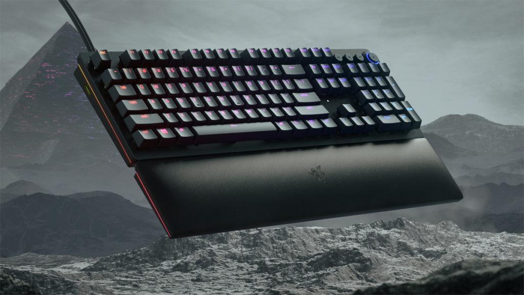 http://server.digimetriq.com/wp-content/uploads/2021/02/Razer-Announces-Huntsman-V2-Analog-Keyboard-Thunderbolt-4-Dock-Chroma.jpg