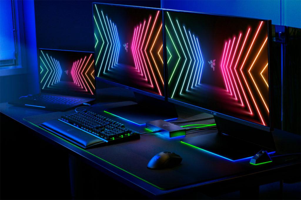 http://server.digimetriq.com/wp-content/uploads/2021/02/1612744741_596_Razer-Announces-Huntsman-V2-Analog-Keyboard-Thunderbolt-4-Dock-Chroma.jpg