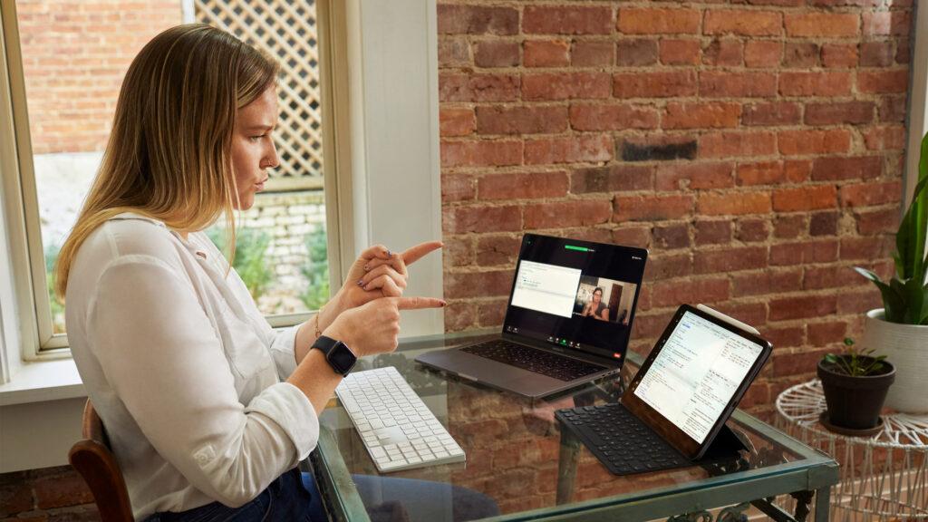 http://server.digimetriq.com/wp-content/uploads/2021/02/Vesper-Guide-Should-you-Purchase-a-MacBook-under-Apple-for.jpg