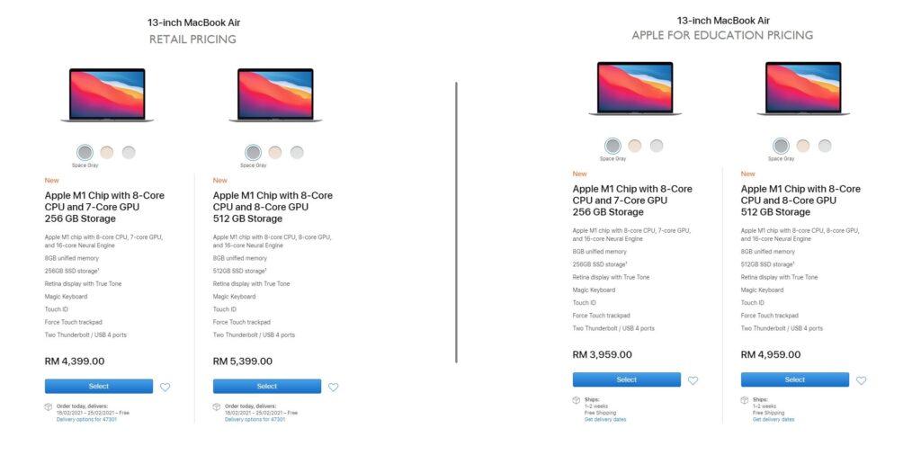http://server.digimetriq.com/wp-content/uploads/2021/02/1612755605_207_Vesper-Guide-Should-you-Purchase-a-MacBook-under-Apple-for.jpg