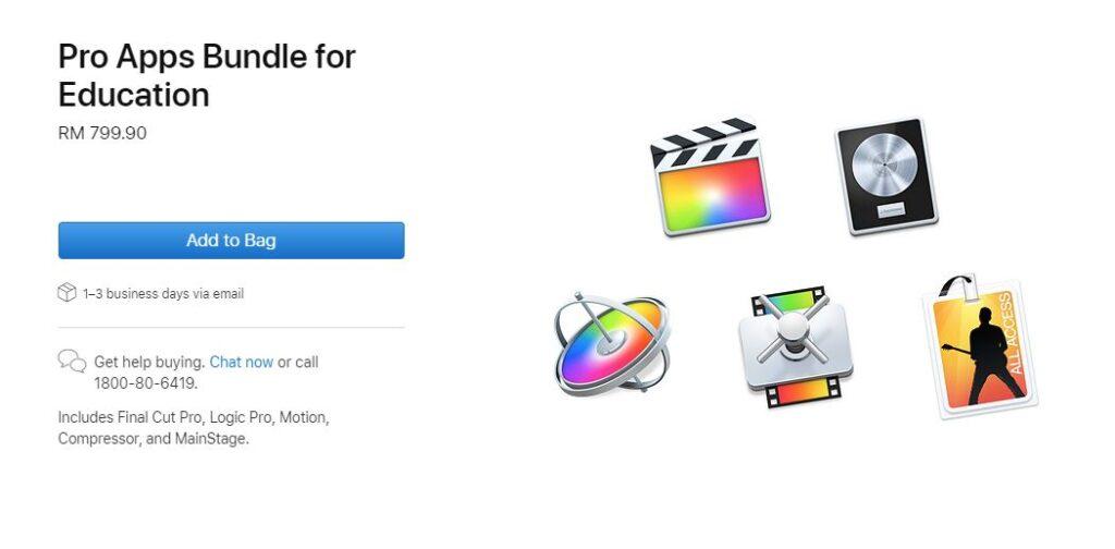 http://server.digimetriq.com/wp-content/uploads/2021/02/1612755605_476_Vesper-Guide-Should-you-Purchase-a-MacBook-under-Apple-for.jpg