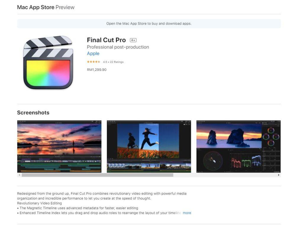 http://server.digimetriq.com/wp-content/uploads/2021/02/1612755606_205_Vesper-Guide-Should-you-Purchase-a-MacBook-under-Apple-for.jpg