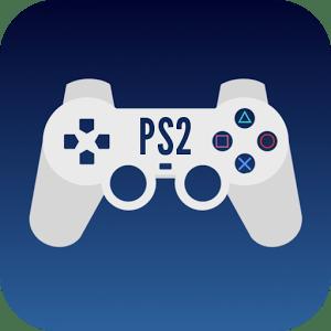 http://server.digimetriq.com/wp-content/uploads/2021/02/1612706886_736_16-Best-PS2-Emulators-for-Android-2021.png