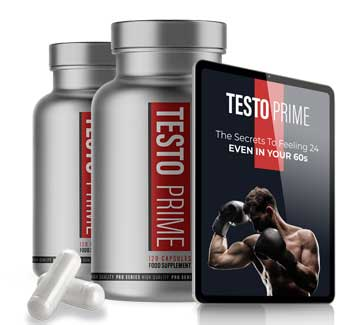 http://server.digimetriq.com/wp-content/uploads/2021/02/1612800050_836_Boost-Testosterone-Libido-and-Aid-Weight-Loss.jpg