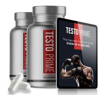 http://server.digimetriq.com/wp-content/uploads/2021/02/1612800050_836_Boost-Testosterone-Libido-and-Aid-Weight-Loss.jpg