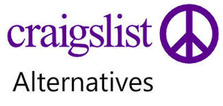 http://server.digimetriq.com/wp-content/uploads/2021/02/22-Best-Craigslist-Alternatives-2021-Top-Classified-Sites.jpg