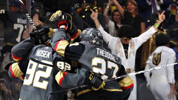 http://server.digimetriq.com/wp-content/uploads/2021/01/1610541125_462_2021-NHL-season-picks-Stanley-Cup-division-winners-and.jpg