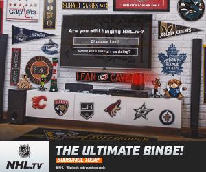 http://server.digimetriq.com/wp-content/uploads/2021/01/Fantasy-hockey-guide-to-the-2021-NHL-season.jpg