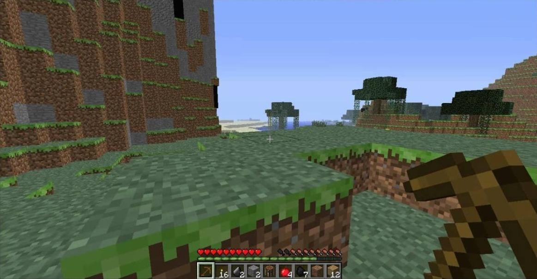 http://server.digimetriq.com/wp-content/uploads/2021/02/15-Best-Minecraft-Survival-Mods-for-Free-in-2021.jpg