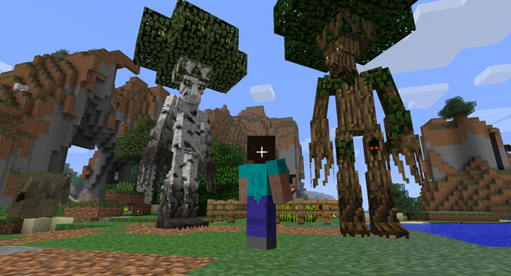 http://server.digimetriq.com/wp-content/uploads/2021/02/1612709825_229_15-Best-Minecraft-Survival-Mods-for-Free-in-2021.jpg