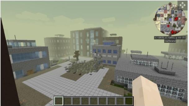 http://server.digimetriq.com/wp-content/uploads/2021/02/1612709826_717_15-Best-Minecraft-Survival-Mods-for-Free-in-2021.jpg